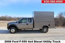 Ford Service Trucks / Utility Trucks / Mechanic Trucks In Missouri ... Diesel Bombers Trucks 2004 Chevy Silverado 8lug Magazine East Texas Transwest Truck Trailer Rv Of Kansas City St James Mo Ford Service Utility Mechanic In Missouri 2003 F250 Fx4 4x4 Powerstroke Diesel Truck For Sale Kansas Ciy F 100 Cars In Midmo Auto Sales Sedalia New Used Cars Preowned Dealership Decatur Il Midwest Ridiculous Lifted Diesel Trucks Sema 2017 Youtube 2016 Ram 2500 Laramie Mega Cab Tricked Out Lifted 6 Nissan Titan Xd For Sale Savannah Ga 1n6ba1r9xhn516844