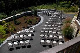 Meco Samsonite Folding Chairs by Chiavari Chairs Wedding Party Maryland Folding Chair Samsonite