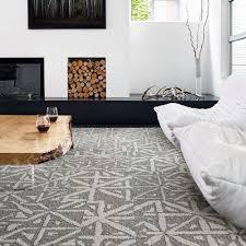 engrossing after my new flor matt miklic to amusing flor carpet