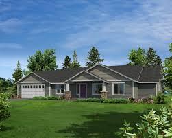 32 best house plans images on pinterest home plans floor plans