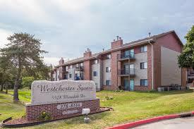El Patio Des Moines Hours by Westchester Square Apartments Des Moines Ia Elevate Living
