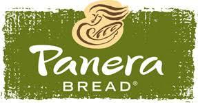 Panera Pumpkin Spice Latte Calories by Panera Nutrition Facts
