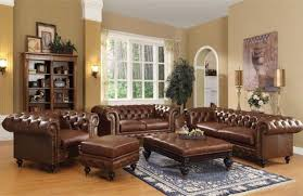 Catnapper Reclining Sofa Set by Enthrall Replacement Sofa Cushions Cambridge Tags Replace Sofa