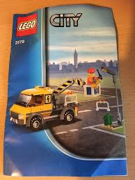 Lego City Cherry Picker/Repair Truck | In Hook, Hampshire | Gumtree Lego City 4434 Dump Truck Ebay Monster 60180 Toy At Mighty Ape Nz 3221 Big Amazoncouk Toys Games Fire Utility 60111 Tow Trouble 60137 Toysrus Volcano Exploration End 242019 1015 Am Ideas Product City Front Loader Garbage Amazoncom Great Vehicles 60056 Lego 60121 Dashnjess 1800 Hamleys For And Pizza Van Food Moped Building Set