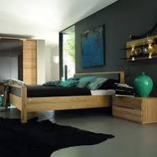 schlafzimmer farben sind wichtig