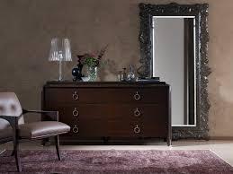 Mens Wooden Dresser Valet by Wooden Dresser Style Ideas To Paint Wooden Dresser U2013 Home