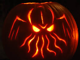 Spiderman Pumpkin Carving Stencils Patterns by Living Room Wall Colors On Pinterest Living Room Walls Small Room