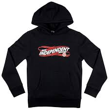Independent Youth Whip Hoodie - Black | Independent Skateboard ... Ipdent Trucks Hirts S1shop Bar Cross Ls T Shirt In Black By Ipdent Trucks Co Fuck Off Tee White C2 Def Store Itc Longsleeve Tshirt Skate Bored Of Southsea X Logo Buy Truck Heather Grey Free Uk Delivery Other Skateboarding Clothing 159079 Bpack Ogbc Tshirt White English Roots Skate Shop Tc Baseball Whitenavy