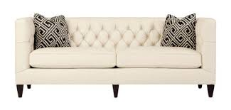 Bernhardt Cantor Sofa Dimensions by Barry Wooley Designs Home Furnishings Sofas