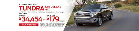 Grieco Toyota | New 2018 & 2019 Toyota & Used Car Dealer In East ... Toyota Dealership Vancouver Wa Used Car Dealer Serving Portland Or New Specials Rick Hendrick Sandy Springs In Atlanta Amazing Savings When You Lease A Tundra Georgia Vs Buy Cars Trucks Suvs In Charleston Sc Vs Nissan Best 2018 Titan Pickup Truck Fers Of Redlands Ca Aldermans Dealership Rutland Vt 05701 Tacoma Offers Clo Bert Ogden And For Sale Harlingen Tx Houston Finance Rebates Incentives Benefits Leasing Your
