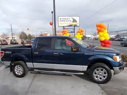 100 Trucks For Sale Reno Nv 2014 D F150 For Sale In NV 1FTFW1EF4EFD10524