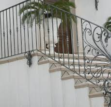 Industrial Railing For Homes : Wrought Iron Handrail Components ... 78 Best Stairs In Homes Images On Pinterest Architecture Interior Stair Banisters Railings For Residential Building Our First Home With Ryan Half Walls Vs Pine Modern Banister Styles Unique And Creative Staircase Designs 20 Hodorowski Foyers And The Stairs Are A Fail But The Banister Is Bad Ass Happy House Baby Proofing Child Safe Shield 77 Spindle Handrail Best 25 Split Entry Remodel Ideas Netting Safety Net Gallery
