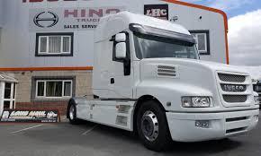 100 Lara Truck Sales Longhaul Commercials