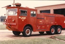 American LaFrance Type 0-10 / 0-11A / 0-11B (Military Vehicles ... Manchester Nh Fd American Lafrance Ladder Truck Engine 6 Fire Truck Fire 1981 Gosford Classic Cars Am 18301 2004 American La France Fire Truck Rescue Pumper Type 010 011a 011b Military Vehicles Buffalo Road Imports Pumper Pumpers Diecast Model Langley Apparatus Museum 1947americlafrance 1930 Trucks Pinterest La Salle Constructing Display Building For Old Peoria Gary Bergenske 1964 Youtube 1975 Lafrance Sn P174319 Diesel Eng At Lego Ideas 1953 1973 100 Ladder Item B3672 Sold