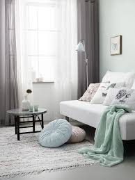 White And Gray Striped Curtains by Mint Green Bedroom Ideas Black Curtains White Sheet Grey Curtains