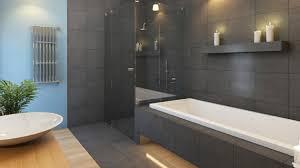 einen neuer badezimmer look schöne wandfliesen