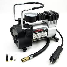 Portable Air Compressor - Mobileshop Buy Now Giantz 320l 12v Air Compressor Tyre Deflator Inflator 4wd Dc Air For Horn Car Truck Auto Vehicle Electric Heavy Duty Portable 1 Tire Pump Rv Diecast Package Caterpillar Ep16 C Pny Lift Twin Piston 4x4 Da2392 Mounted Compressors Pb Loader Cporation Brake 3558006 Cummins Engine New Puma Gas At Texas Center Serving For Trucks With Nhc 250 Diesel Engine The 4 Best Tires Essential 30 Gallon Twostage Mount Princess