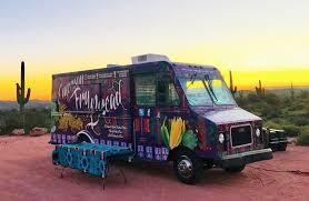 100 Phoenix Food Truck Festival Emerson Fry Bread S Roaming Hunger