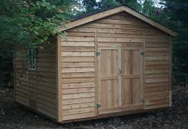 12x12 Storage Shed Plans Free by Monroe Shed Depot Shed Designs And Pricing
