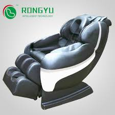 Beauty Health Massage Chairs Direct by Used Massage Chair Used Massage Chair Suppliers And Manufacturers