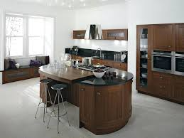 Full Size Of Kitchen Island With Round Table Attached Granite And Att Archived