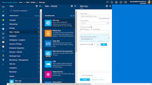 Manage An App Service Plan In Azure | Microsoft Docs Errors Upgrading To 763 U49993 Windows Web Hosting Microsoft Asp 46 Sver 11 Code Signing Certificates Amay Azure Sites New Basic Pricing Tier Blog Ought You Use Free For Your Video Website Got A Mssql Site These Providers Support Mssql Databases Streaming Diagnostics Logs Of Aspnet App Hosted On Run In An Apache Cordova Docs Publishing With Expressions 4 Inmotion Cara Updowngrade Paket Melalui Portal Pelggan 10 Unique Features Windows10 Get A Quick Dengan Microsot Secara Gratis Technopobia