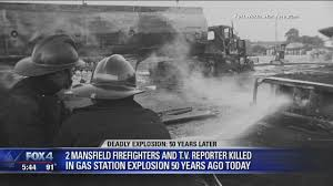 Service Honors Mansfield Explosion Victims 50 Years Later - YouTube Texas Truck Deals Car Dealer In Corsicana Tx North Central Council Of Governments Progress 2018 Lifted Diesel Trucks Luxury Cars Sales Dallas Arlington Auto Repair Dans And Ambest Travel Service Centers Ambuck Bonus Points Dallasfort Worth Weather News Coverage Nbc 5 Storage Facility Mansfield Gets City Smart The Parts Of 287 Closed After Fiery Crash Electra Energy Simplified Corp 2006 Ford F350 Super Duty Crew Cab Flatbed Pickup Truck It