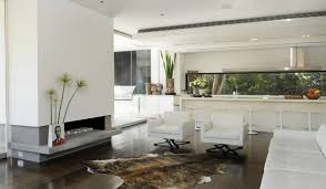 100 Stafford Architects Contemporary Luxury House Designs By Bruce