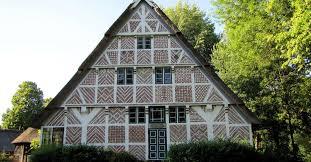 ferienhäuser ferienwohnungen für urlaub in otterndorf ab 27