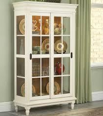 Pulaski Oak Corner Curio Cabinet by Oak Curio Cabinets Cheap Roselawnlutheran