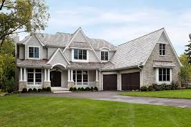 Stunning Cape Cod Home Styles by Stunning Traditional Home Exterior Cape Cod Style And