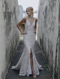 Wedding Dresses And Gowns Bridal Shops