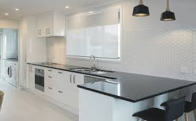 One Of The Most Popular Splashback Options Available Is Glass Due To Its Clean Contemporary And Long Lasting Look