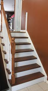 91 Best Railings, Spindles, And Newel Posts For Stairs Images On ... Best 25 Spindles For Stairs Ideas On Pinterest Iron Stair Remodelaholic Diy Stair Banister Makeover Using Gel Stain 9 Best Stairs Images Makeover Redo And How To Paint An Oak Newel Like Sanding Repating Balusters Httpwwwkelseyquan Chic A Shoestring Decorating Railings Ideas Collection My Humongous Diy Fail Your Renovations Refishing Staing Staircase Traditional Stop Chamfered Style Pine 1 Howtos Two Points Honesty Refishing Oak Railings
