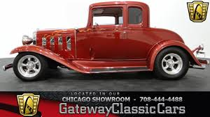 1932 Chevrolet 5 Window Coupe | Gateway Classic Cars | 890-CHI 1932 Ford Roadster 1920 Chevy Truck Parede Fire In The Field Chevrolet Stock Photos Pickup For Sale The Hamb Cabriolet Related Infompecifications Weili Lb Productions Youtube Car Archives Total Cost Involved 1933 Master 2 Door Sedan Hot Street Rat Rod 1934 United Pacific Unveils Steel Body 193234 Trucks At Sema Jerry Kirkers Truck An Old Rusty 1 12 Ton Near Noxon Montana