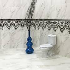 badezimmer fliesen mosafil shop