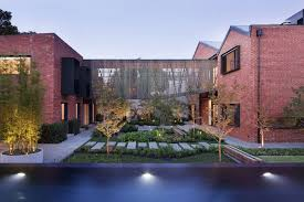 100 Warehouses Melbourne Amazing Bakery Warehouse Conversion In