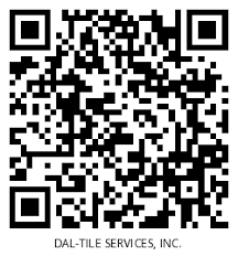 dal tile services inc calhoun indianadb