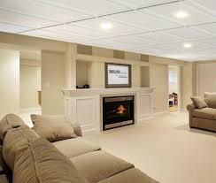 2x2 Drop Ceiling Tiles Home Depot by Ceiling Best Drop Ceiling Tiles Amazing Drop Ceiling Tiles Drop
