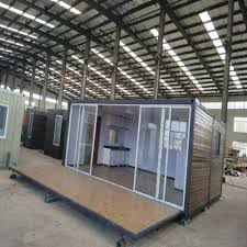 100 Glass Floors In Houses 2019 Durable Modular Luxury Low Cost Container Modern Wood Capsule Hotel Buy Capsule HotelWood Capsule Hotel Wood Capsule Hotel