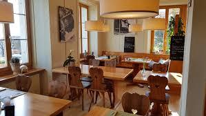 essen in schweiz gutes restaurant und service gute