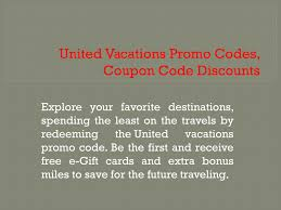 United Vacations Promo Codes, Coupon Code Discounts 2018 By ... Best Coupon Code Travel Deals For September 70 Jetblue Promo Code Flight Only Jetblue Promo Code Official Travelocity Coupons Codes Discounts 20 Save 20 To 500 On A Roundtrip Jetblue Flight Milevalue How Thin Coupon Affiliate Sites Post Fake Earn Ad Sxsw Prosport Gauge 2018 Off Sale Swoop Fares From 80 Cad Gift Card Scam Blue Promo Just Me Products Natural Hair Chicago Ft Lauderdale Or Vice Versa 76 Rt Jetblue Black Friday Yellow Cab Freebies