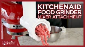 Kitchenaid Food Grinder Attachment Everything Kitchens Coupon Code Notecards Groupon B2b Deals Freshmenu Coupons Promo Codes Exclusive Flat 50 Off On 15 Best Kohls Black Friday Deals Sales For 2018 1 Flooring Store Carpet Floors And Kitchens Today Crosley Alexandria Vintage Grey Stainless Steel Top Kitchen Island Reviews Goedekerscom Everything Steve Madden Competitors Revenue Employees Fiestund Pilot Rewards Promo Major Surplus
