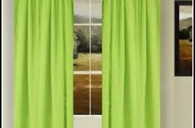Country Curtains Avon Ct by 28 Country Curtains Pembroke Ma 1000 Images About Living