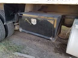 1988 Kenworth T800 Tool Box For Sale | Ucon, ID | 82017-24 ... Ford L 9000 Roll Off Truck For Sale Truck Sales Toronto Ontario 127502 Boxes Weather Guard Ca Sparkling Photo Gallery Bed Tool Diamond Plate 5th Flat Husky Box Replacement Lock Best Resource Hot Sale Kseibi High Quality Empty Metal Trolley For Tools Trucks Blue Label Padlock Deep Single Lid Toolbox And Fuel Tank Combotruck Cover Work Archives Trucksunique Pticular Access Rolled Up To Er Amazing Snap On Krl1023 Extreme Green Stainless In The Shop At Wasatch Truck Equipment