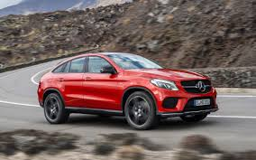 2016 GLE-Class Coupe - Future Vehicle | Mercedes-Benz Mercedesbenz Trucks The New Actros Limited Edition Gclass 2018 Sarielpl Tankpool Racing Truck Herpa Feuerwehr Basel Landschaft Sprinter Vrf 929394 Of Chantilly Luxury Auto Dealer Near South Riding Va Gmancarsafter1945 Mercedes Benz Pinterest Benz Uk Company Tuffnells Receives Ten Brandnew Atego Tuner Builds Wild Xclass Pickup Truck The Year 2009family Completed By Cstructionsite Presents 2019 Lkw Lo 2750 Transporter Cmc Models Heroes Blt Bv Mercedes Benz Actros Mp4 Giga Sp Wsi Collectors