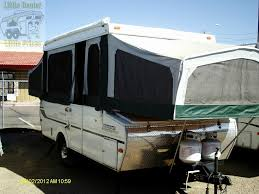 2004 Starcraft HIGHWALL FOLDING CAMPER Folding Camper Mesa, AZ ... 2004 Starcraft Ctennial 3604 Folding Camper Prescott Valley Az Truck Rvs For Sale 1982 Starmaster 1908 G00049 Vacationland Used 1988 Fleetstar 950 At Bullyan Rv Center Vintage Starcraft Pop Ups Coleman Pop Up Awning Bag Parts Roll For Diy Popup 2106 Coldwater Mi Haylett Auto Campers In California Rvmh Hall Of Fame Museum Library Conference Sales Class A B C Motorhomes Travel Trailers