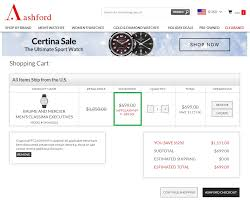 Smartbargains.com Coupon : Alamo Car Renatl Kirkland Top Coupons Promo Codes The Good And The Beautiful Coupon Code Coupon Wwwkirklandssurveycom Kirklands Customer Coupon Survey Up To 50 Off Christmas Decor At Cobra Radar Costco Canada Book 2018 Frys Electronics Black Friday Ads Sales Doorbusters Deals Pin By Ann On Coupons Free 15 Off Or Online Via Promo Allposters Free Shipping 20 Ugg Store Sf Green China Sirius Acvation Codes Pillows 2