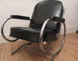218 best Vintage Furniture images on Pinterest