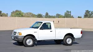 2002 Ford Ranger 4x4 Pickup Truck For Sale - YouTube 5 Summer Truck Projects For Under 5000 2001 Intertional 4800 4x4 14 Flatbed For Sale By Trucksite Used Cars Plaistow Nh Trucks Leavitt Auto And Wikipedia The Entpreneurmobile And Our Top 10 1995 Gmc 3500hd Crew Cab Chassis Site Youtube Pickup Elegant 64 Luxury Sale At Summit Automotive Inc In Fond Du Lac Wi Less Best Buying Guide Consumer Reports Why Buy A Pickup Truck Motorseeker Uk Chesterfield Derbyshire Crider Motors Mishawaka In Dealer